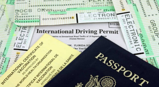 documents and requirements for the UAE Employment Visa