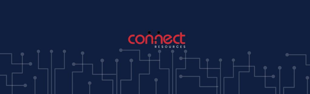 Connect Resources