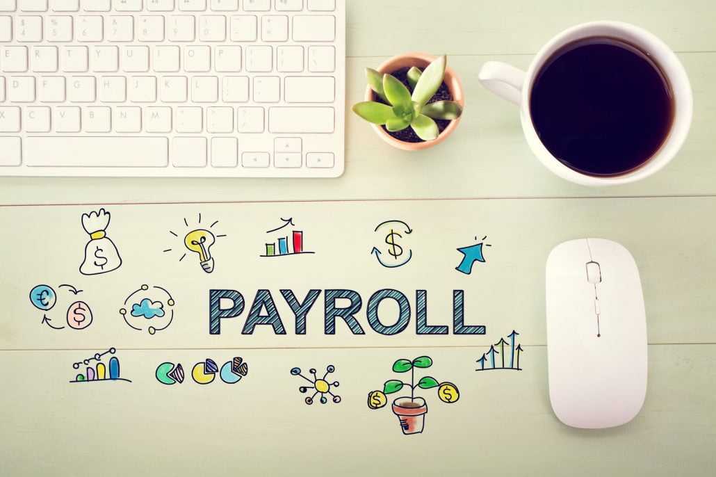 The Ultimate Guide for Payroll outsourcing Abu Dhabi tips