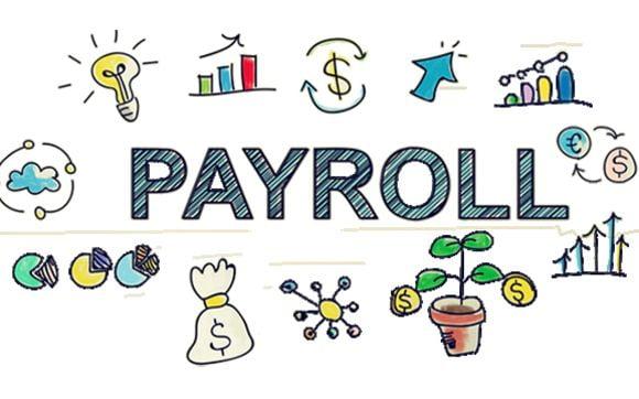 Payroll outsourcing Abu Dhabi