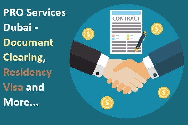 How can PEOs help your company with the Visa Outsourcing Process