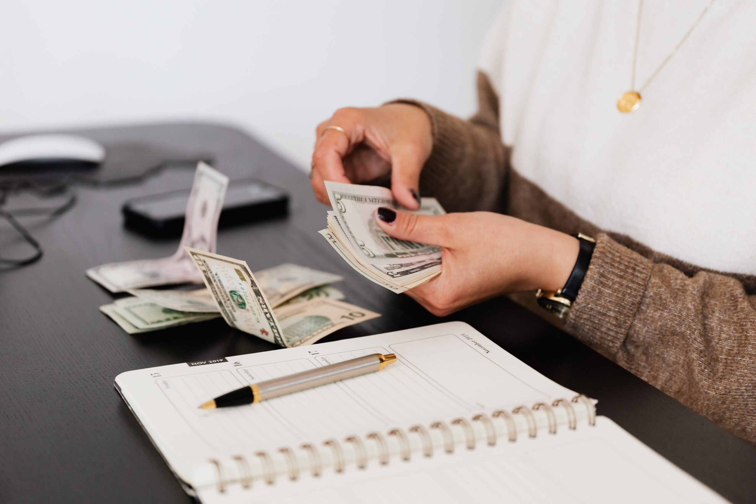 Leave Salary-Connectresources