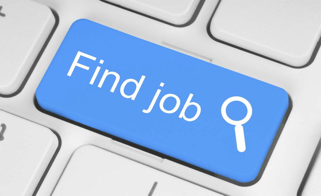 find a job in Dubai