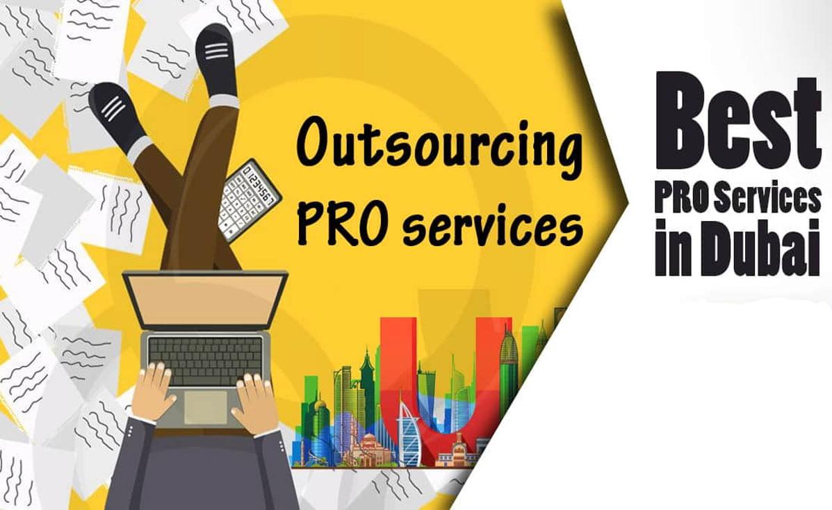 best pro services in Dubai
