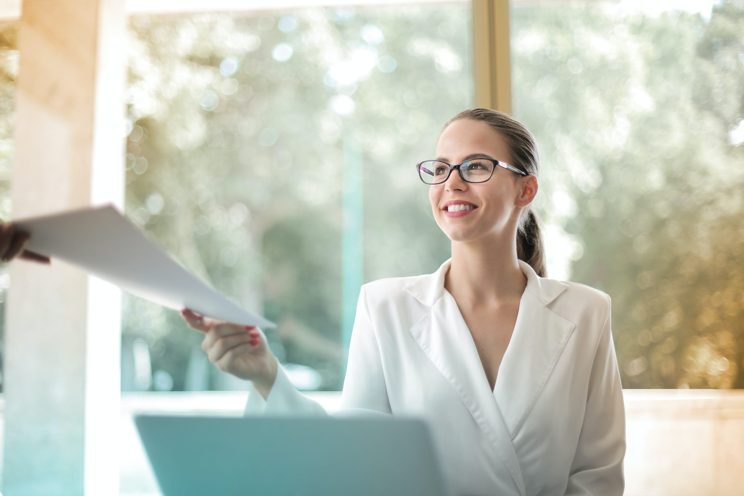 HR outsourcing can benefit your business